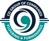 CD Group of Companies Flooring and Soft Furnishings for Hotels and Leisure
